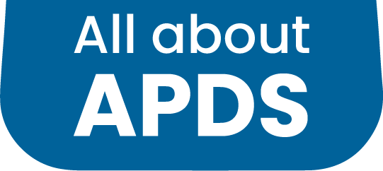 All About APDS